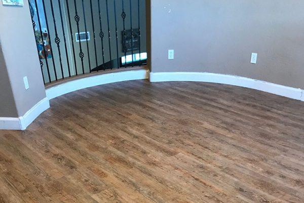 flooring-wood-arizona