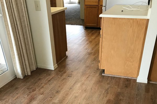 viny-plank-flooring-installation-in-glendale-az